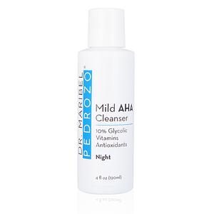 Mild AHA Cleanser