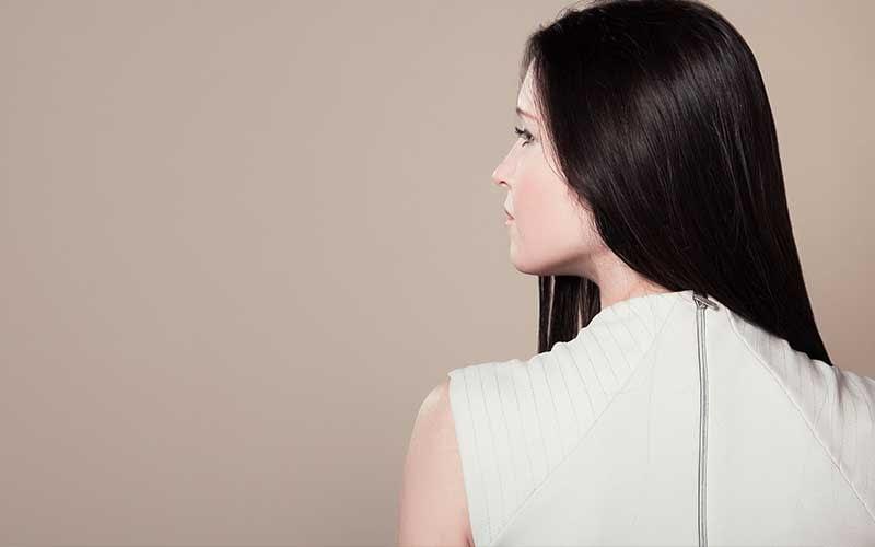 Cómo lograr que el cabello crezca rápido y saludable